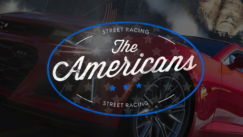 TC2_MAIN_EVENT_THE_AMERICANS_960_540