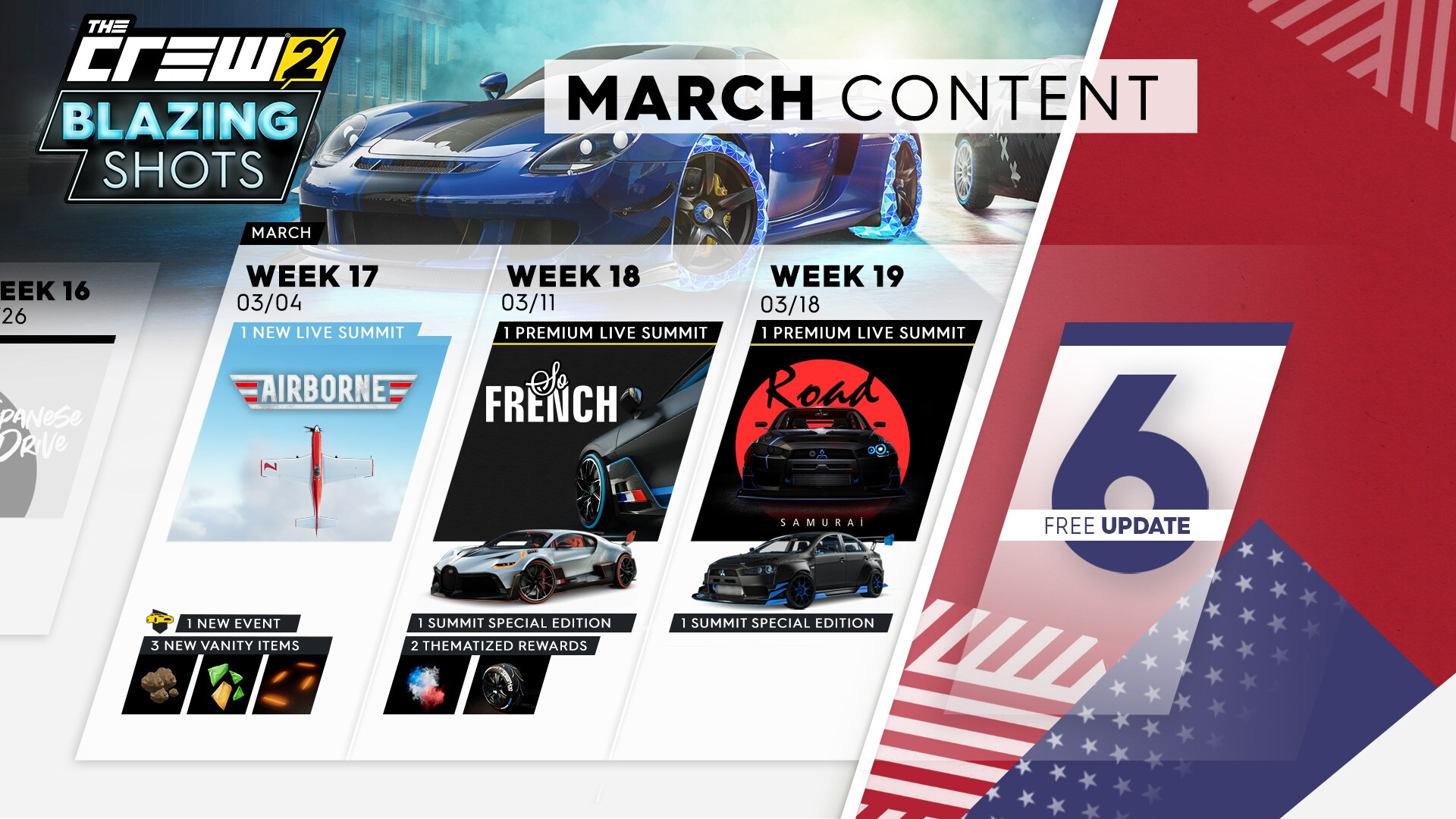 TC2_March_Infographic