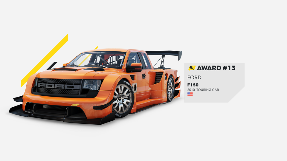 TC2_RewardProgram_FordF150_Touring.png