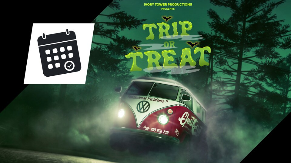 TC2_TRIP_OR_TREAT
