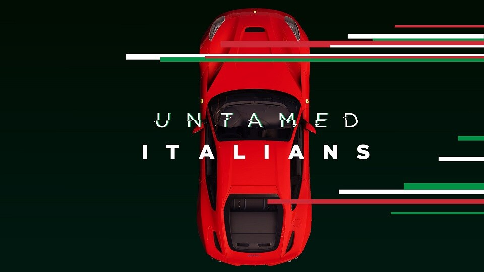 TC2_UNTAMED_ITALIANS