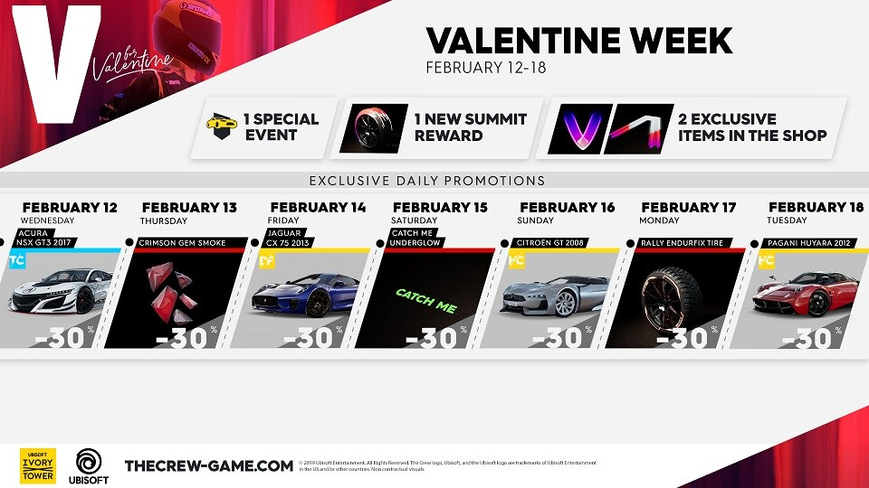 TC2_VALENTINE_WEEK