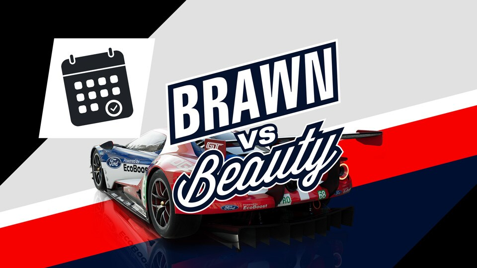 TC2_WEB_BRAWN_VS_BEAUTY_960x540px