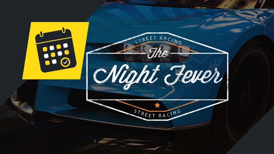 TC2_WEBSITE_NIGHT_FEVER_960x540px