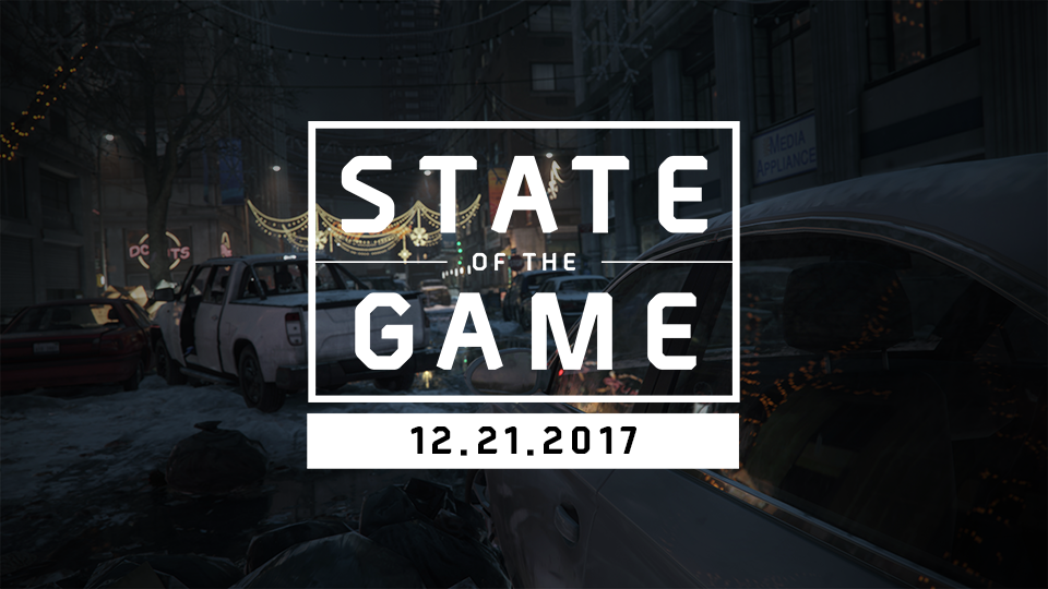 21-12-2017 [News] SotG_December_21_Header_NCSA