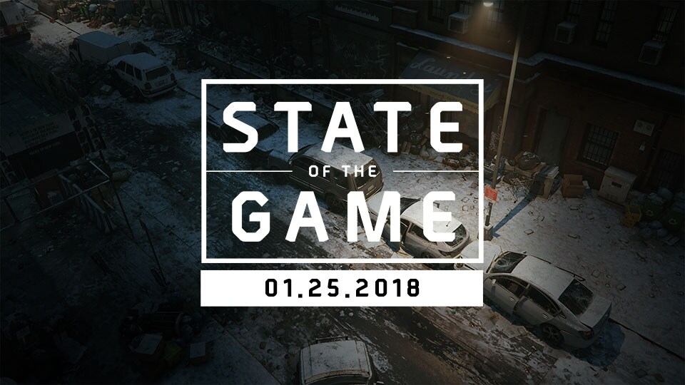 25-01-2018 [News] SotG_January_25_Header_NCSA