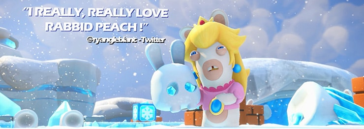 RKB_Rabbid_Peach_Accolades_web