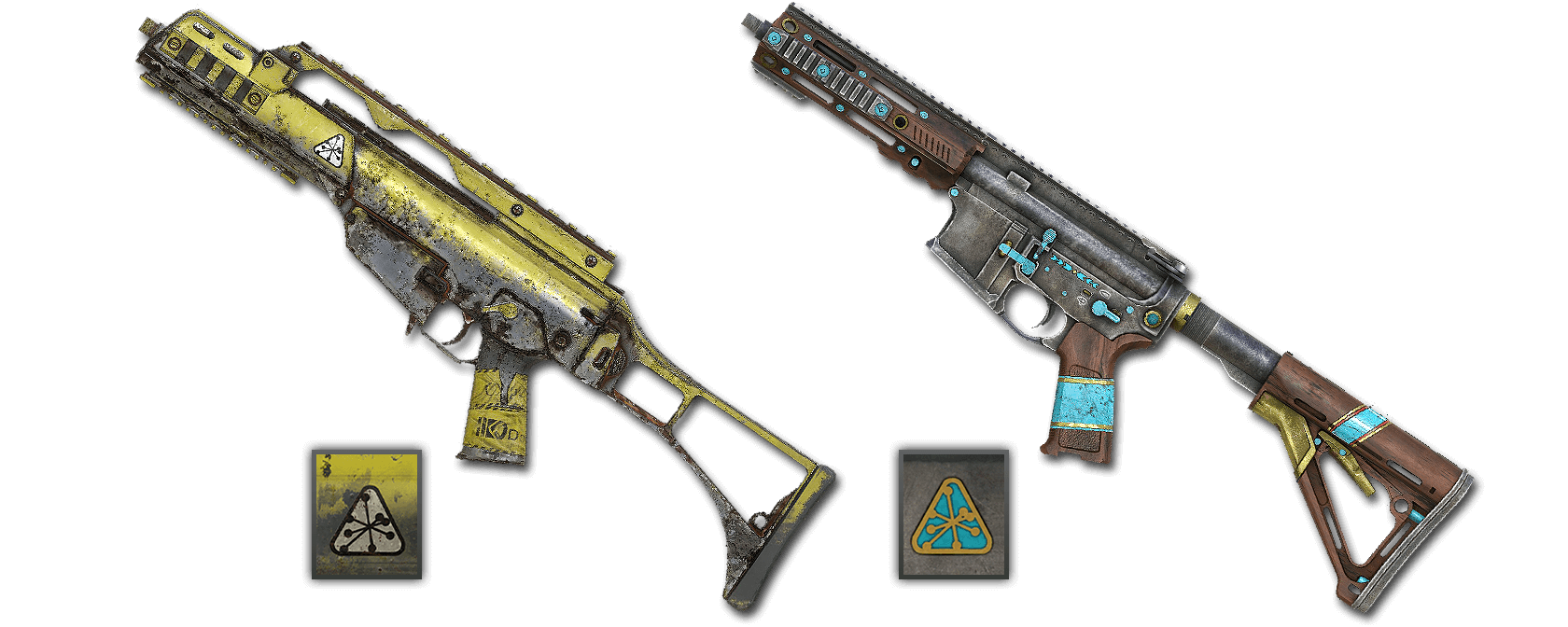 IMAGE(https://ubistatic19-a.akamaihd.net/resource/en-us/game/rainbow6/siege-v3/R6_chimera_patches-weapons-skins.png)