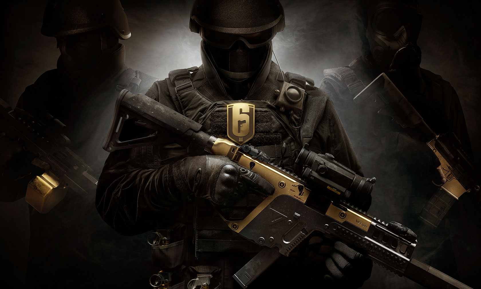IMAGE(https://ubistatic19-a.akamaihd.net/resource/en-us/game/rainbow6/siege-v3/R6_chimera_patches-y3pass.jpg)