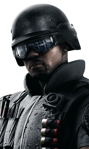 Operators | Tom Clancy's Rainbow Six Siege | Ubisoft® (US)