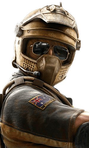 https://ubistatic19-a.akamaihd.net/resource/en-us/game/rainbow6/siege-v3/r6-operators-list-mozzie_343537.png