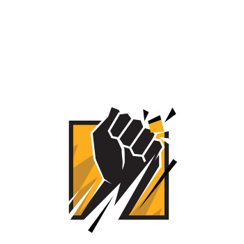Tom Clancy's Rainbow Six Siege | Operator FINKA Bio