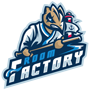 Room Factory Logo