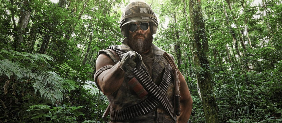 [2017-06-13] Elite Blackbeard Set - HEADER