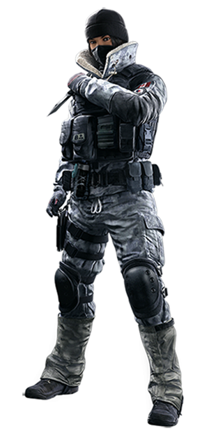 r6-operators-list-frost_237600.png