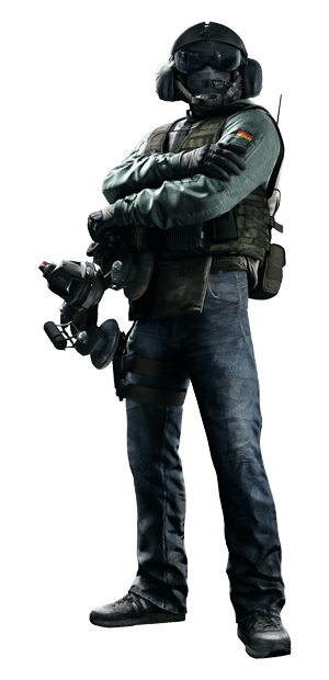 r6-operators-list-jager_229917.png