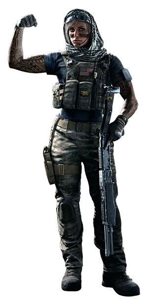 r6-operators-list-valkyrie_250318.png