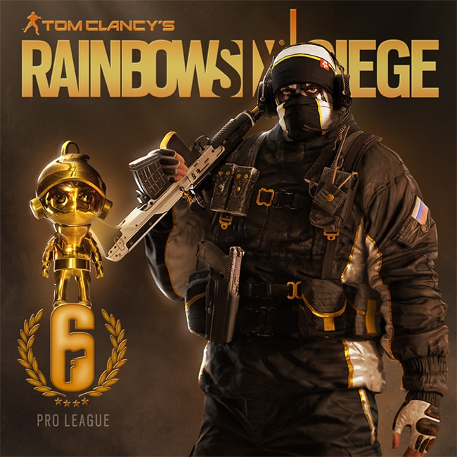 how to change servers in rainbow six siege pc