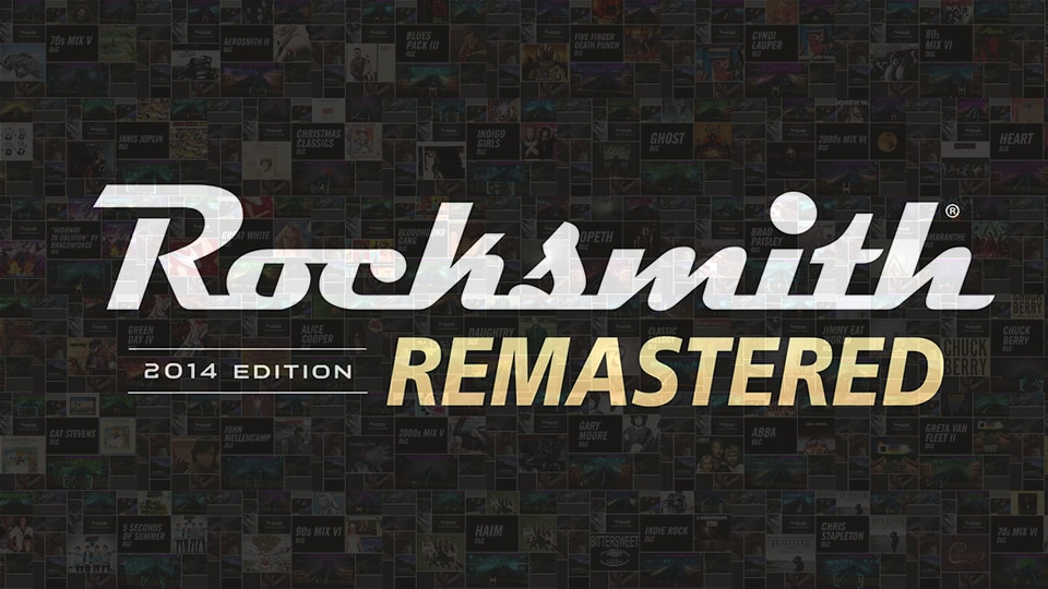 [2020-04-03] Future of Rocksmith