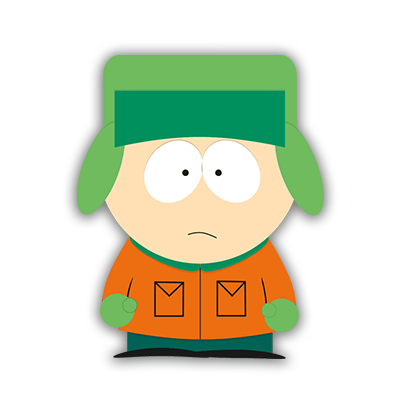 south park the fractured but whole characters ubisoft us