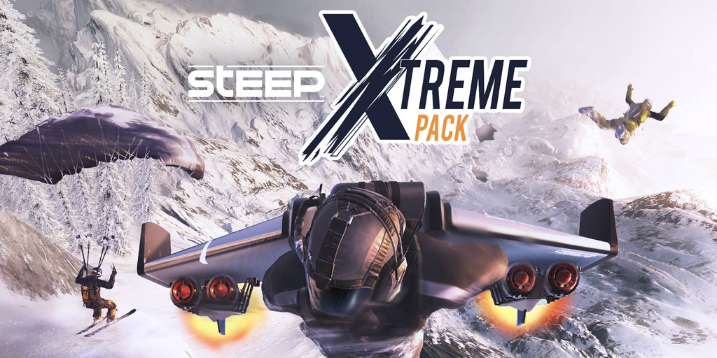 6-19-xtreme-pack-header