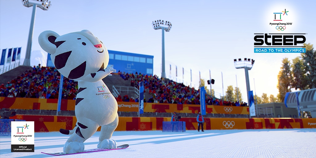 12-05-HEADER-olympic-events