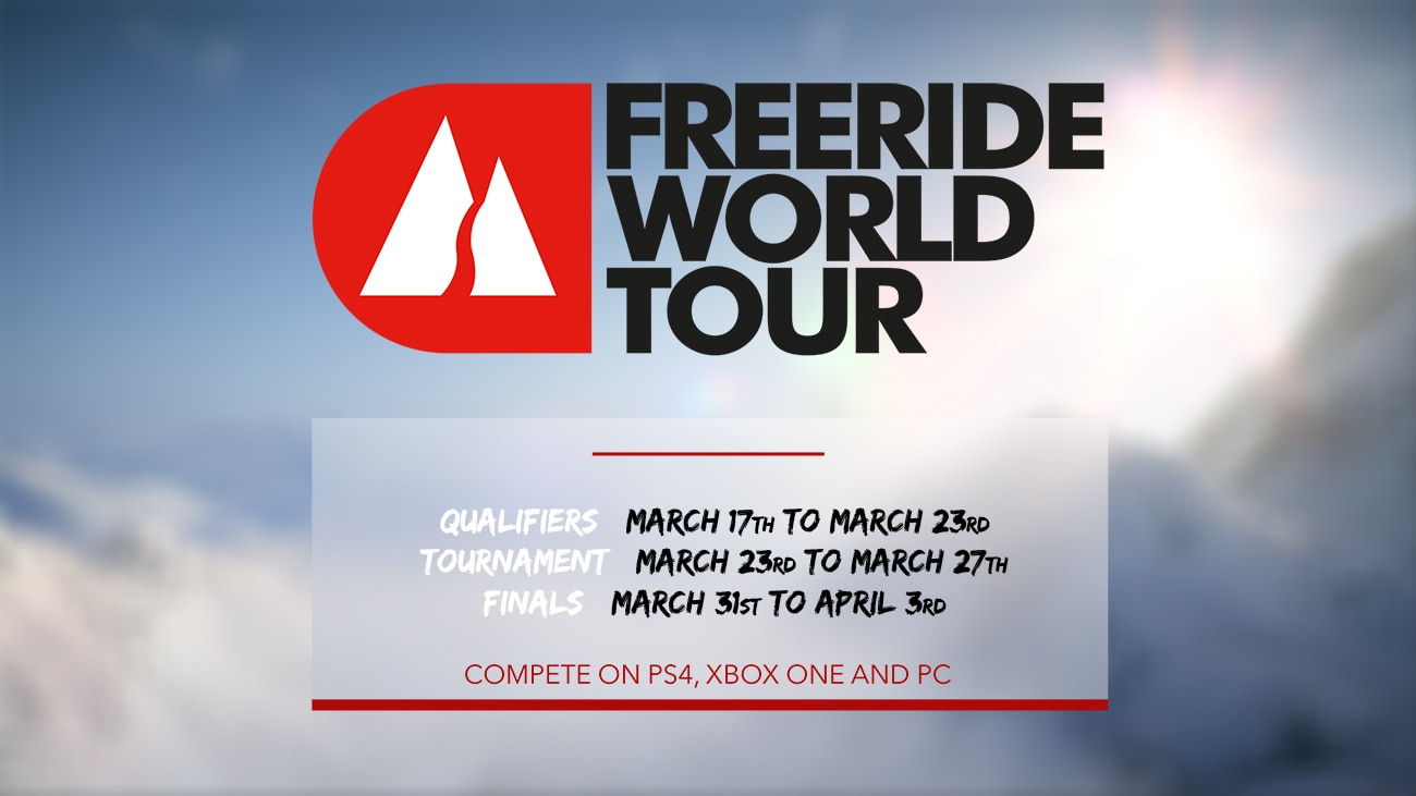 steep-news-freeride-worldtour