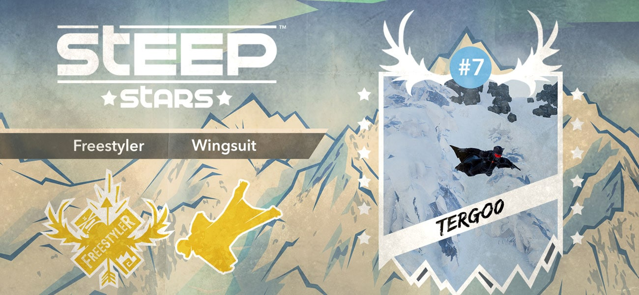 Steep-Star-7-HEADER