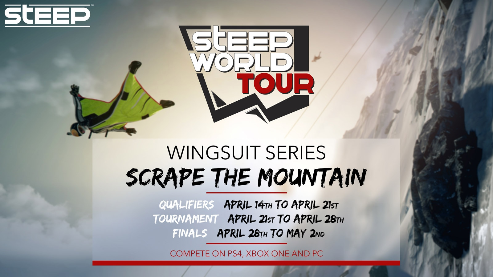 [2017-04-14] Wingsuit World Tour - News - THUMB