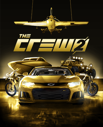 the-crew-2-home-gi-map_ncsa Download The Crew 2 For PC windows 2018