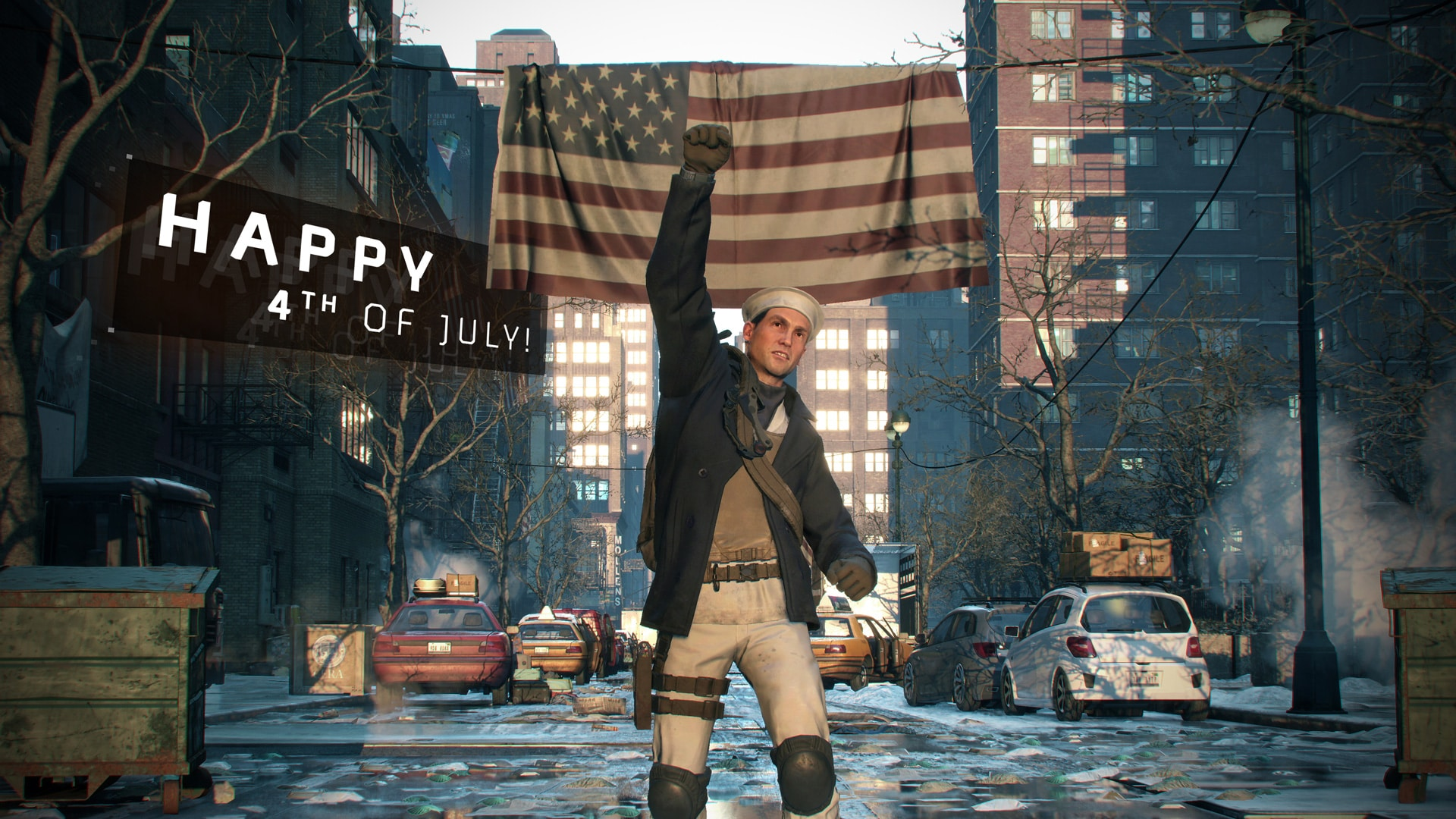 4th_July_Header