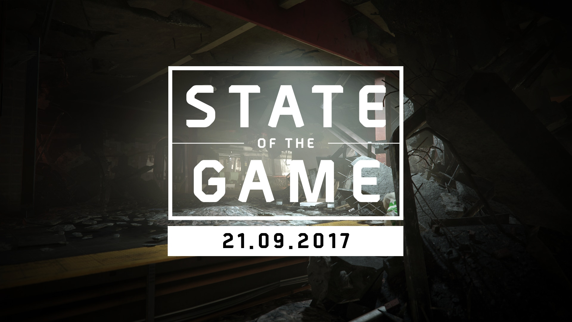 21-09-2017 [News] SotG_September_21_Header