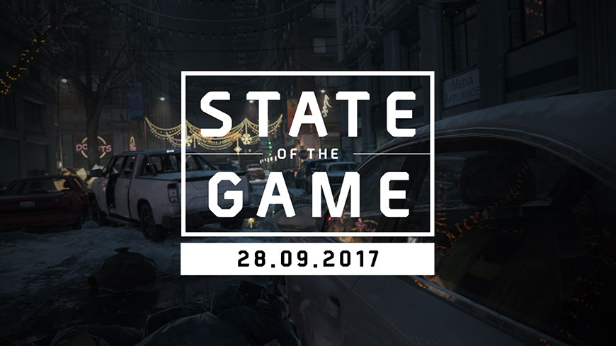 28-09-2017 [News] SotG_September_28_Header