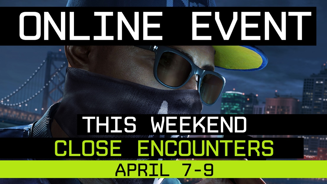 WD2_news_close-encounters