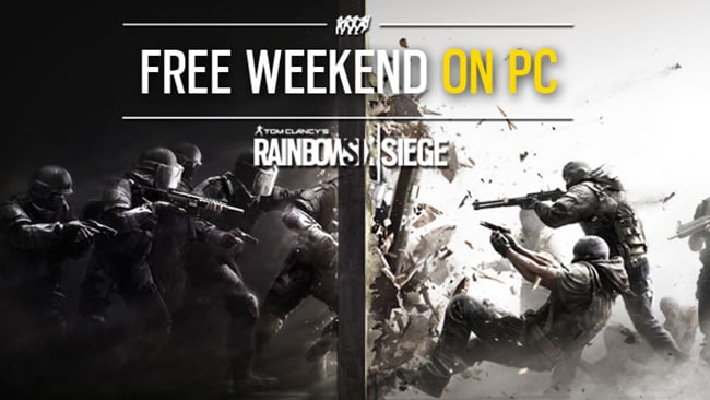 R6S_news_free_weekend_thumb