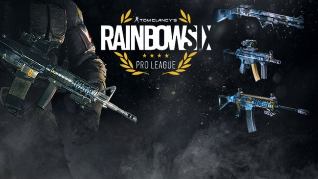 R6S_news_pro_league_weapon_skins_thumb