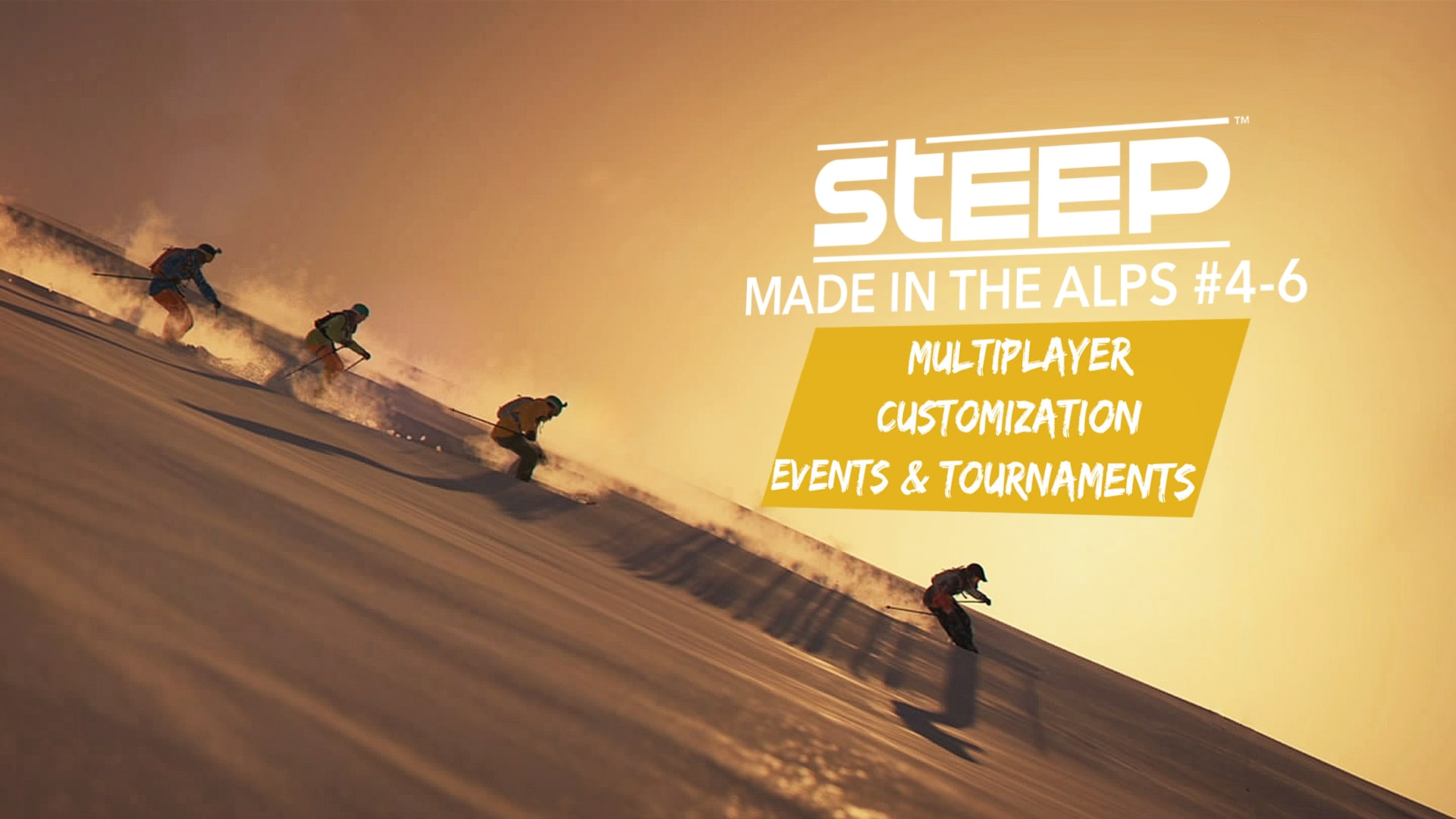 [2017-02-03] HEADER_Steep_Made-in-the-Alps_4-6-combo