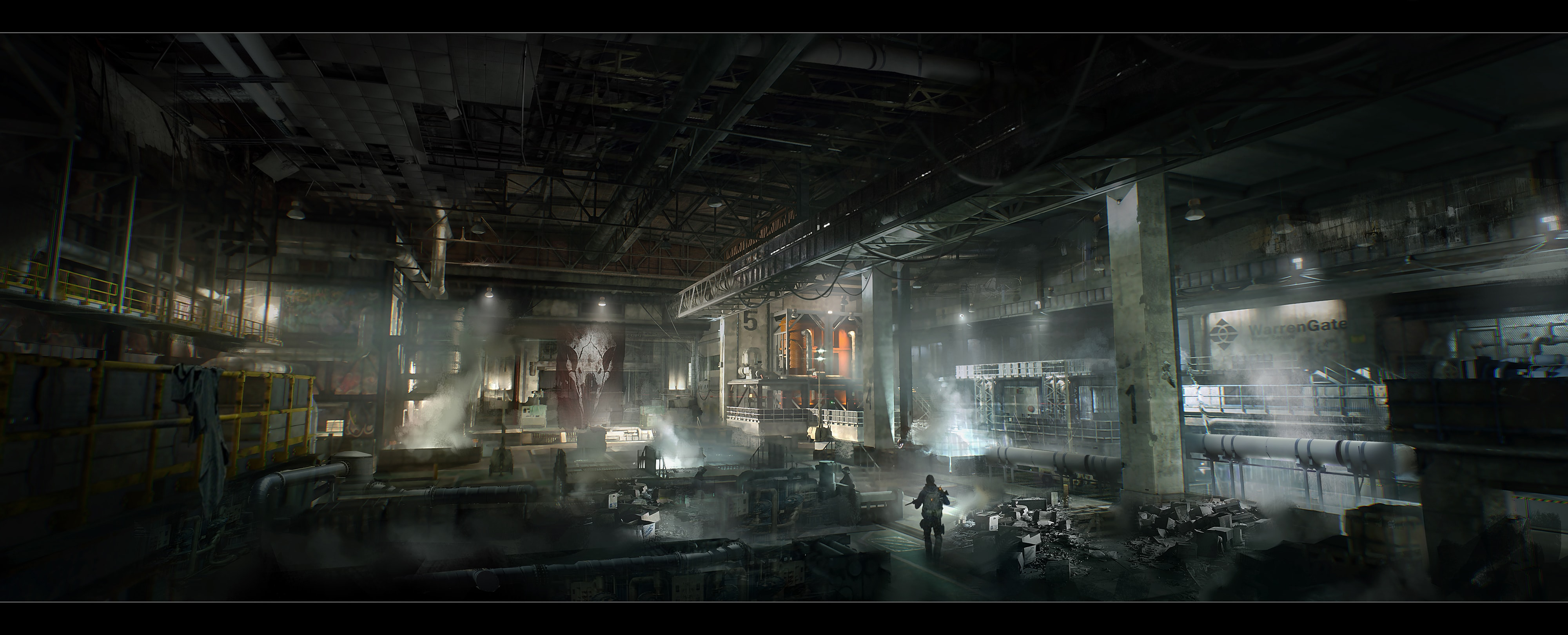 TCTD_incursions_environment_conceptart