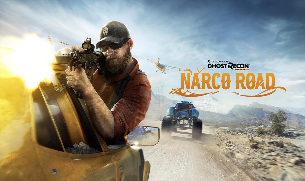 Post_launch_narco
