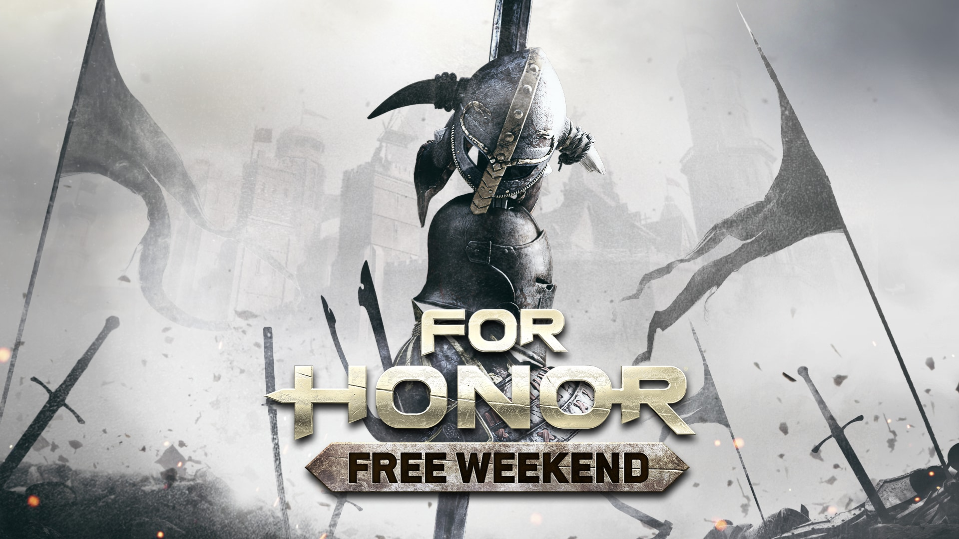 [2018-04-26] EMEA Free weekend - Thumb