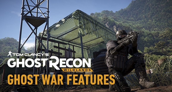 GHOST_WAR_FEATURES_Thumbnail