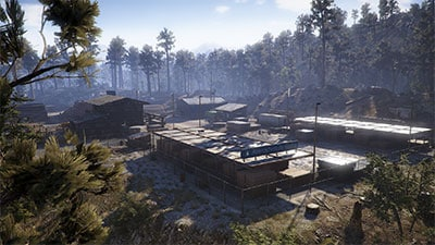 grw-ghost-war-map-lumbermill.jpg