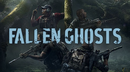 grw-season-pass-dlc-fallen-ghosts