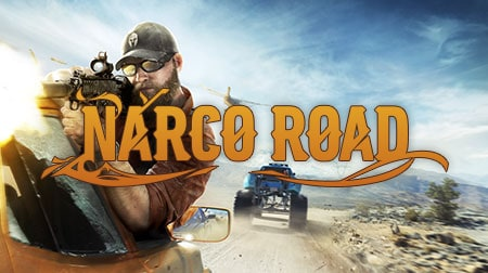grw-season-pass-dlc-narco-road