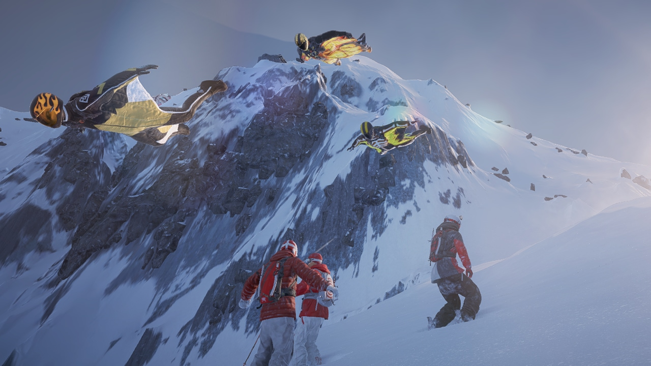 [2020-03-23] New Community Challenges Header