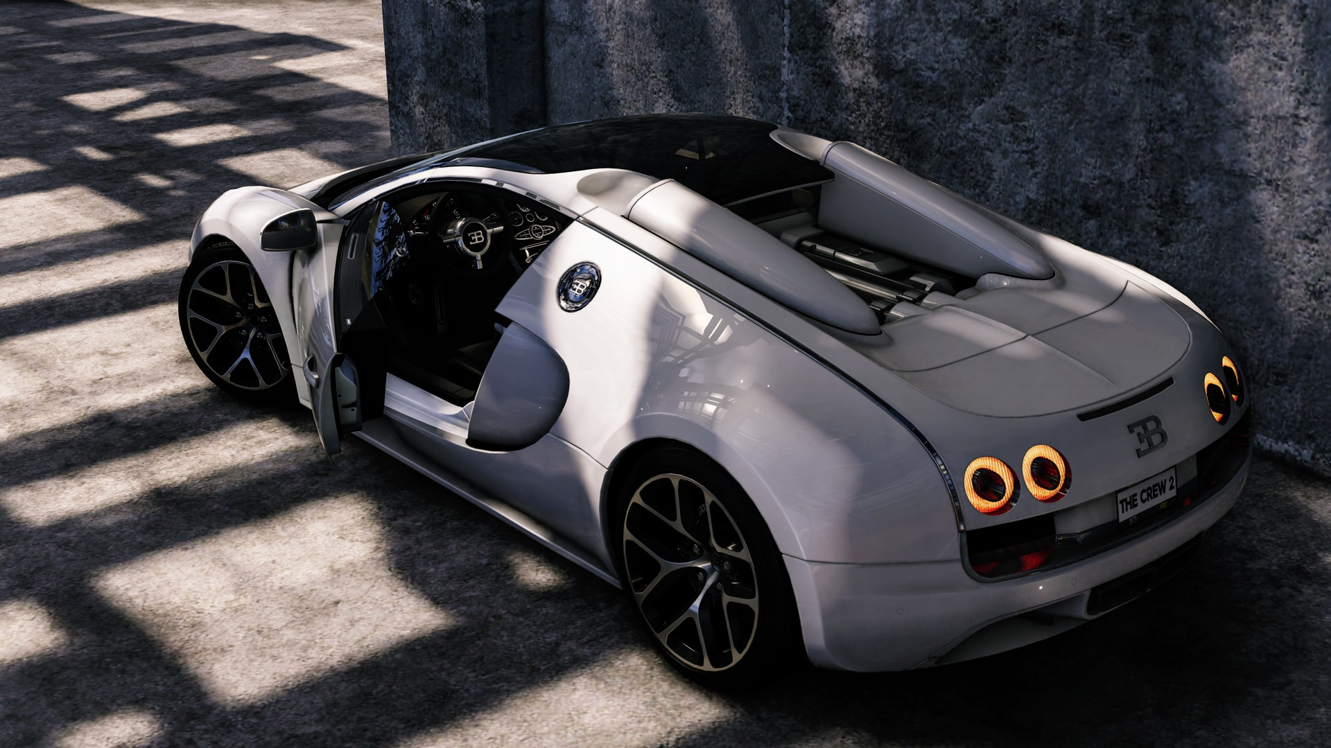 TC2_BUGATTI_VEYRON_Screen