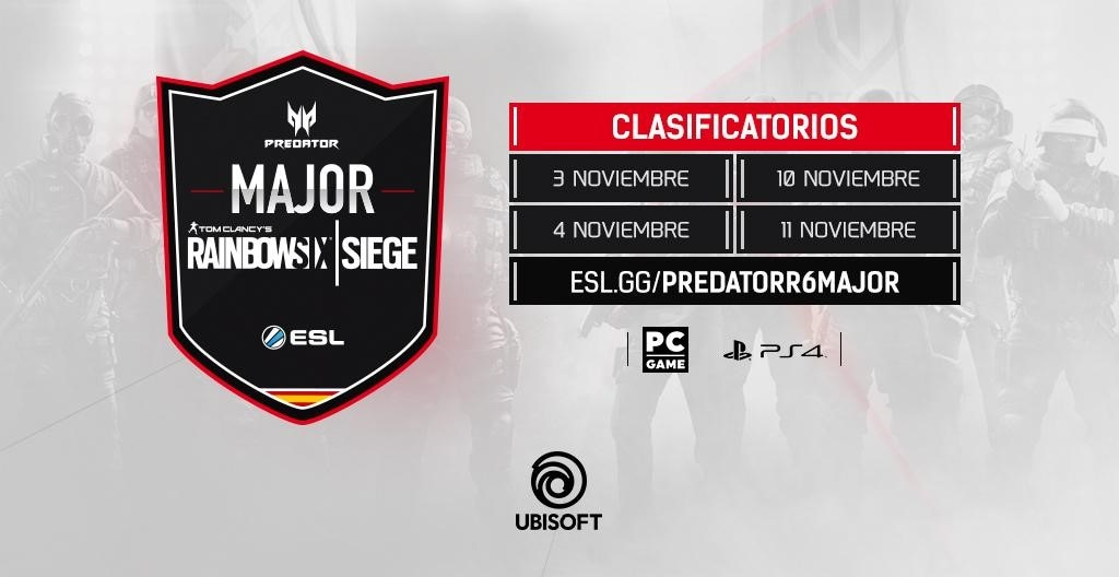 r6_esl_qualification