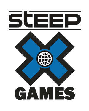 Steep X Games