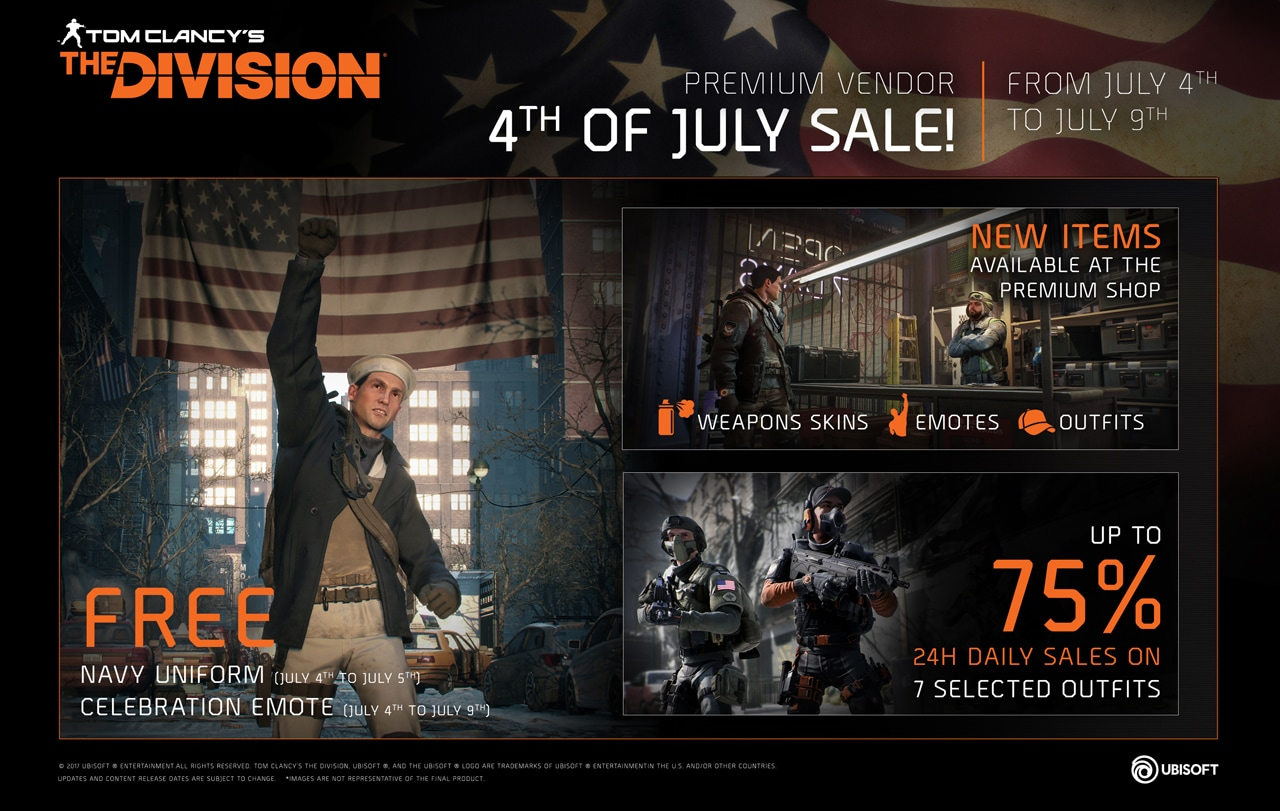 4th_July_Sale