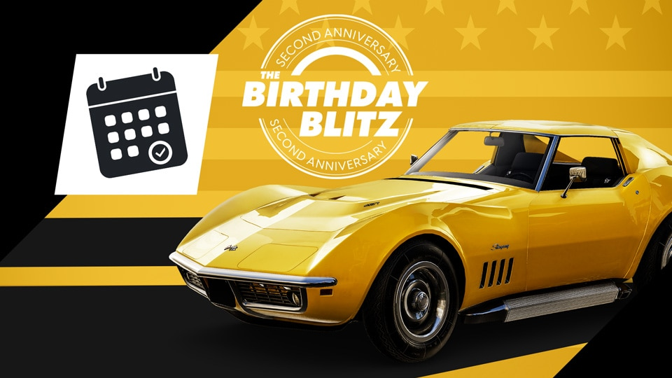 TC2_BIRTHDAY_BLITZ_WEB